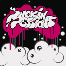 Smokin Sessions Vol.28 cover art