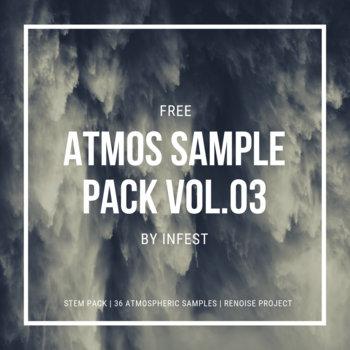 Tag sample pack | Bandcamp