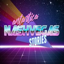 Nashvegas Stories cover art