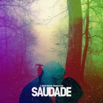 Saudade by beDOTwater