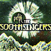 THE SOOTHSAYER Cover Art