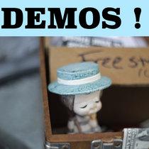 Demos! cover art