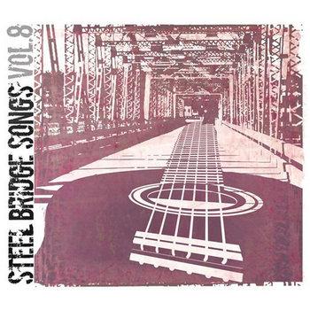 Steel Bridge Songs Vol. 8 by Holiday Music Motel