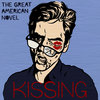 Kissing Cover Art