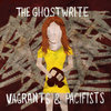 Vagrants and Pacifists Cover Art