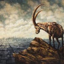 Viento (feat. Maria Del Pilar) cover art