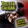 London After Midnight Cover Art