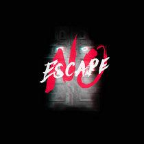 NO Escape! cover art