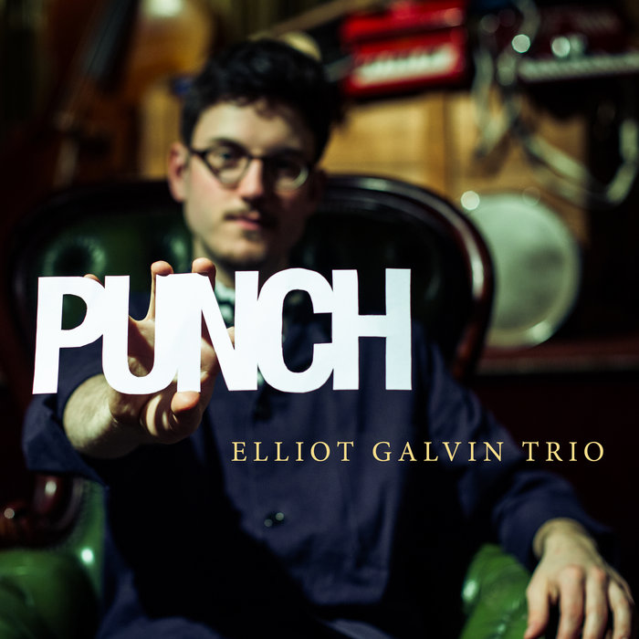 Image result for punch elliot galvin
