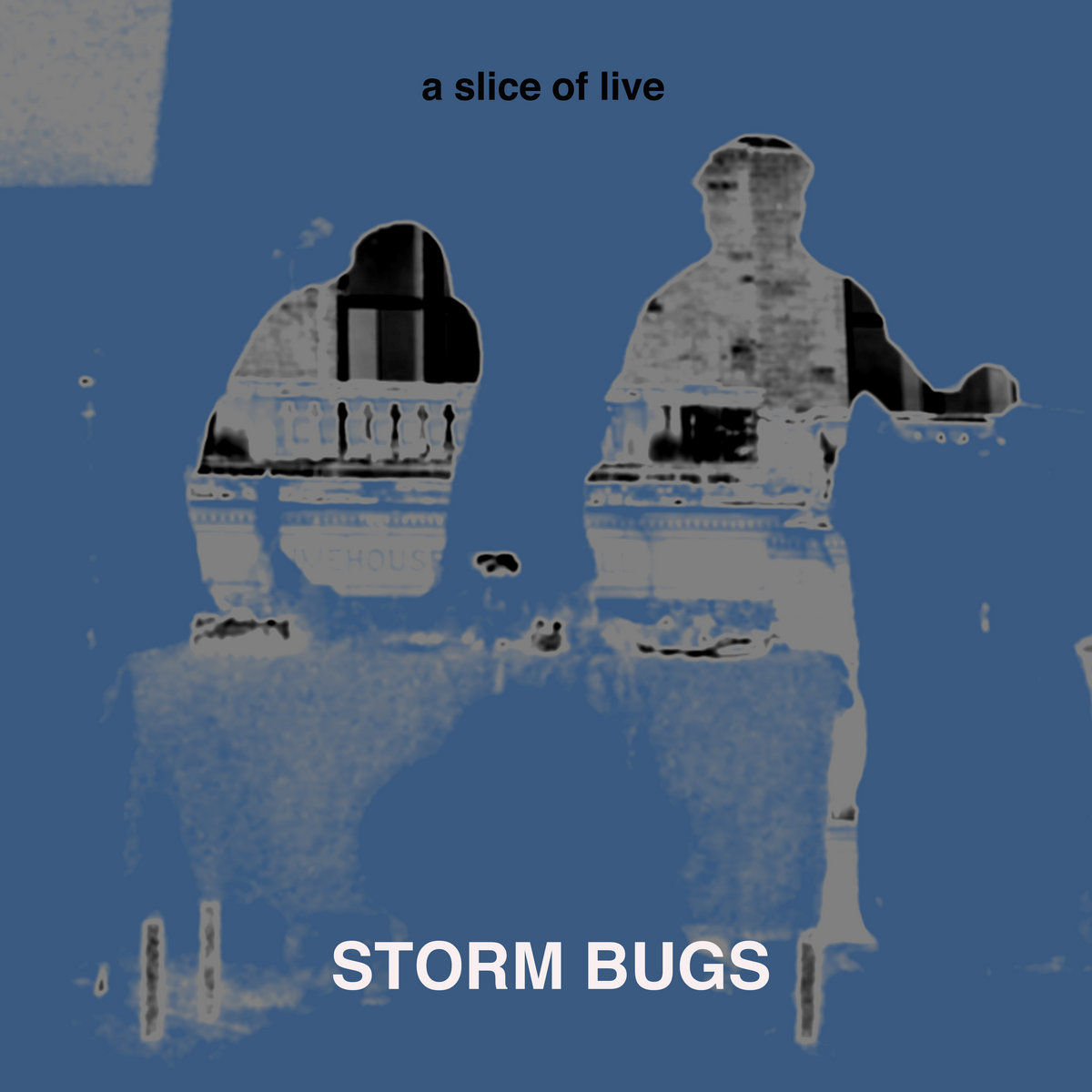 a slice of live free download the storm bugs