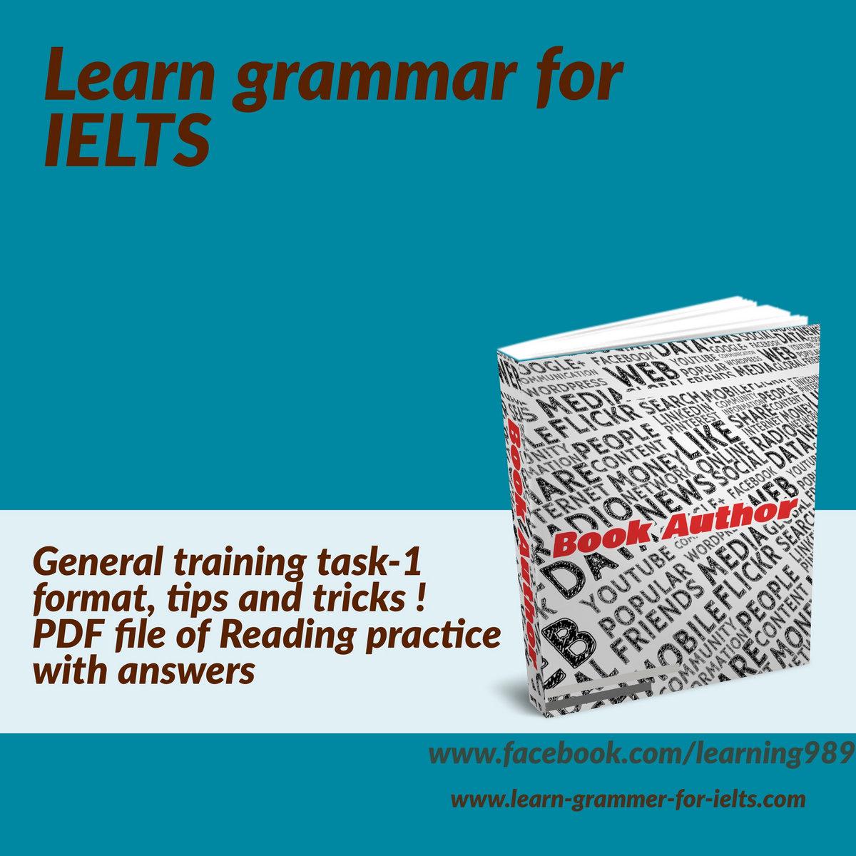 Understanding Using English Grammar Pdf Download Sandreddepa