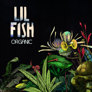 Organic main photo