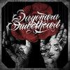 SAYONARA SWEETHEART EP Cover Art