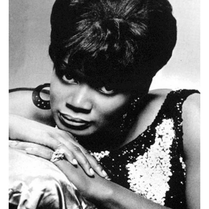 carla thomas gee whiz its christmas from this christmas by this christmas