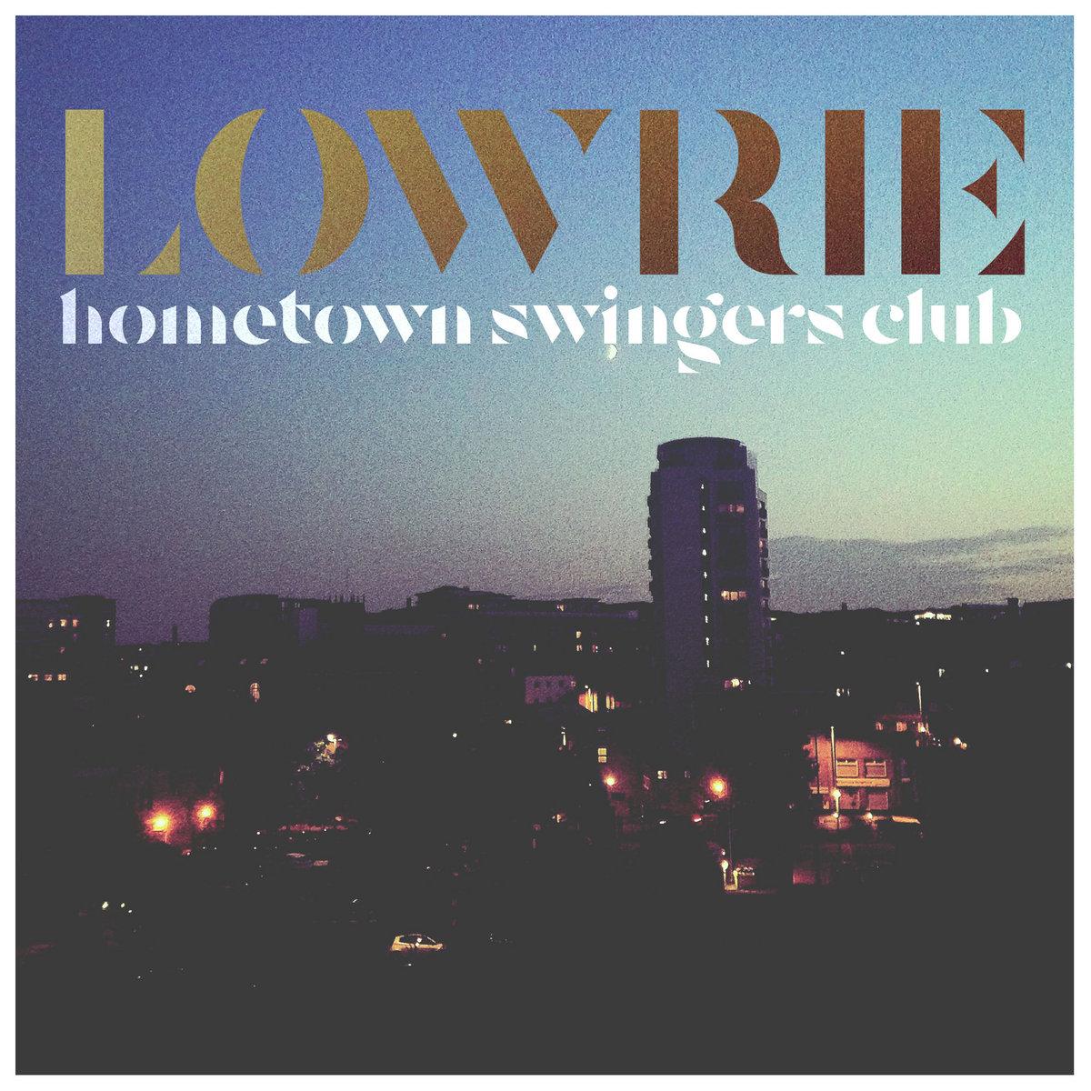 Swinger Clubs canandaigua ny — bild 15