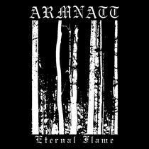 Eternal Flame cover art