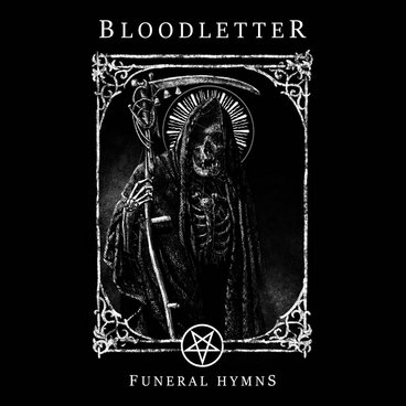 Funeral Hymns main photo