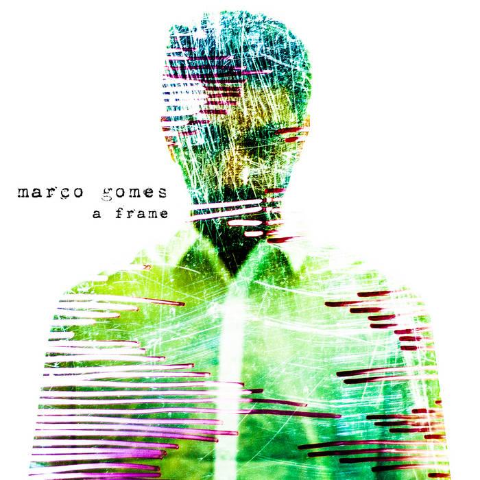 A Frame | Sound Rising Records