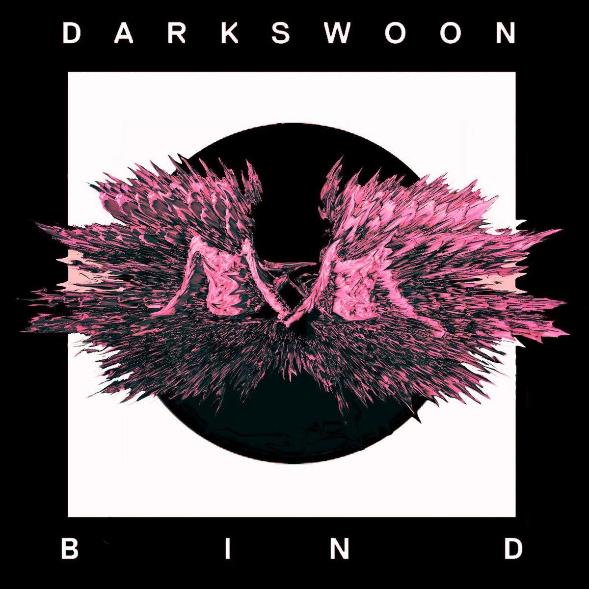 Darkswoon