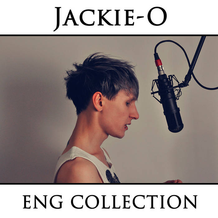Jackie o had sharp tongue