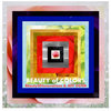 Beauty of Colors Cover Art
