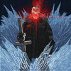 Behemoth Cover Art
