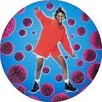 Monie Love - Its A Shame (Sard Boogie Edit) cover art