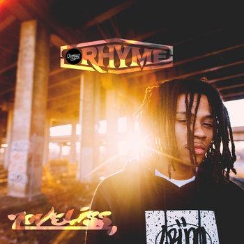 Rhyme (freEP) by Noveliss