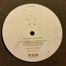 Collide (Remixes) cover art