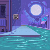 Winter by Miami cover art