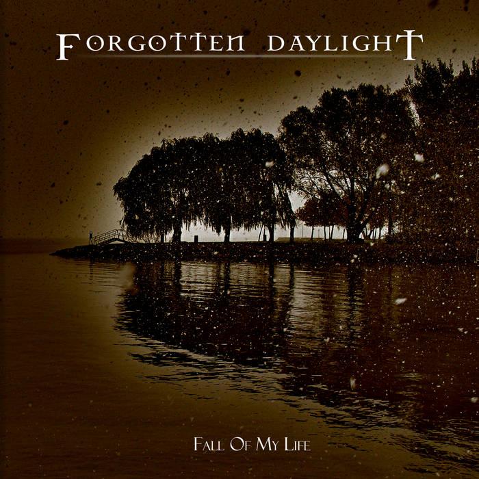 Fall Of My Life (Original '07 Master) cover art