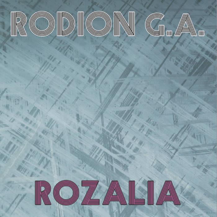 by rodion ga