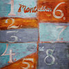 Montalban Quintet Cover Art