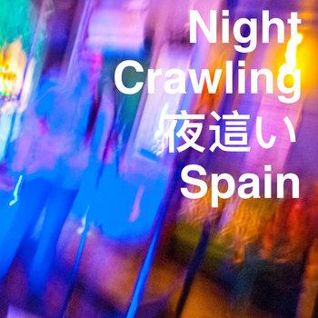 Music | Spain