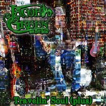 Travelin' Soul (+Bonus Tracks) cover art