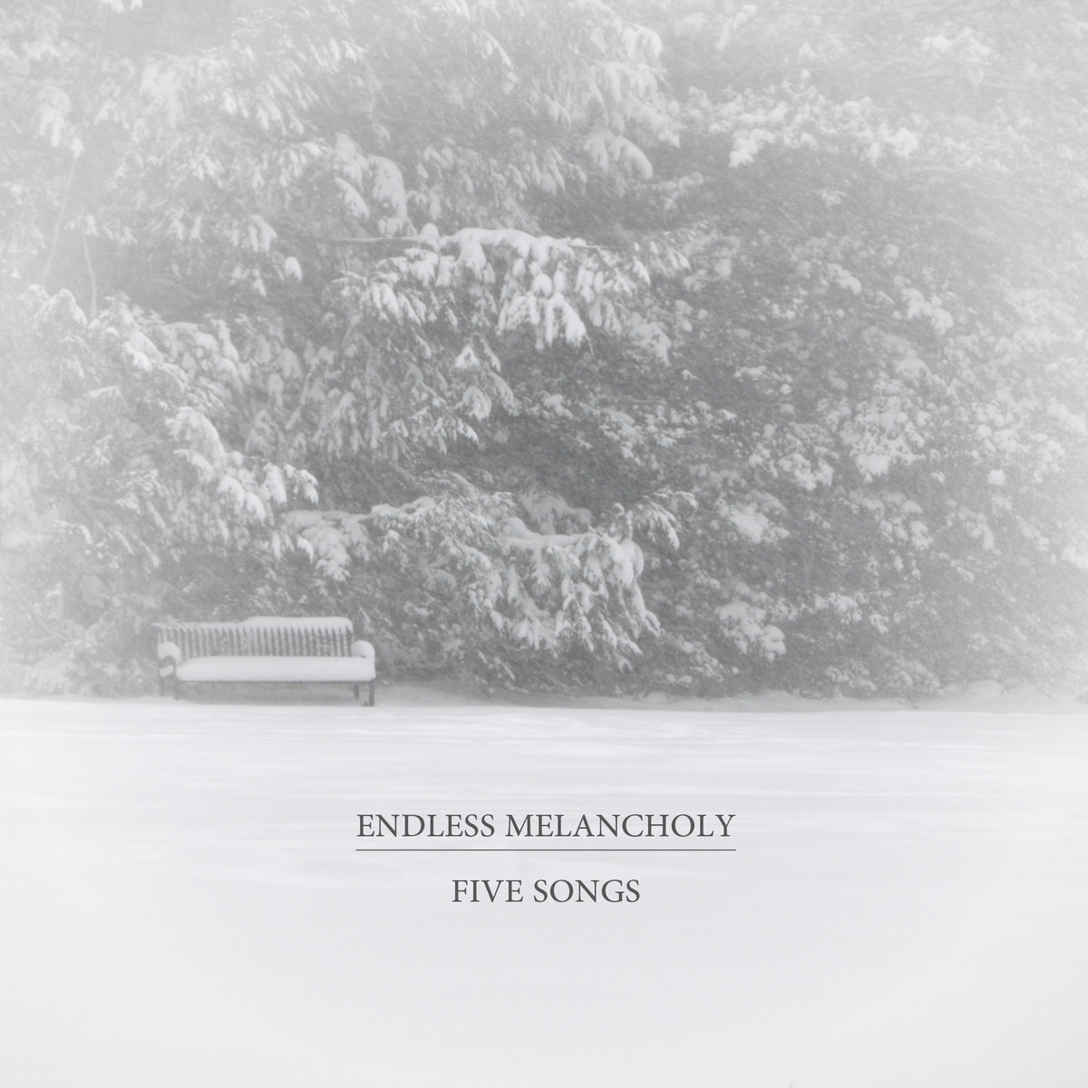 With Winter Comes Inevitable Nostalgia >> Five Songs Endless Melancholy