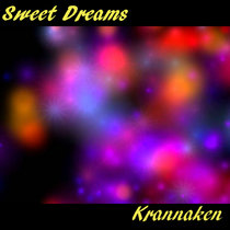 Sweet Dreams cover art