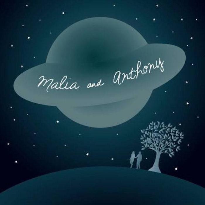 Malia&Anthony cover art