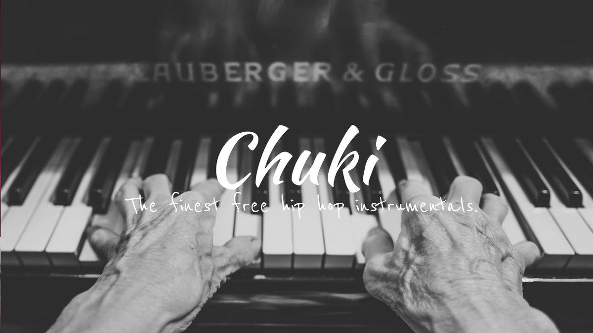Way Back' Melancholic Piano Boom Bap Hip Hop Instrumental