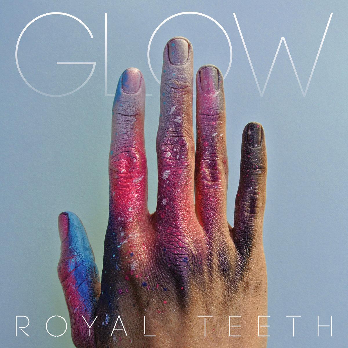 Afbeeldingsresultaat voor royal teeth glow