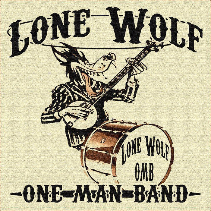 lone wolf middle eastern single men Being the only one single and isolated from others (the lone doctor in the entire county and a lonesome pine) synonyms: lonesome, only, sole, and solitary characterized by or preferring solitude ( a lone wolf  and  a lonely existence .