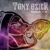 Tony Ozier - BeatsGalore Vol. 1 Cover Art