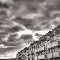 Skane Brighton cover art