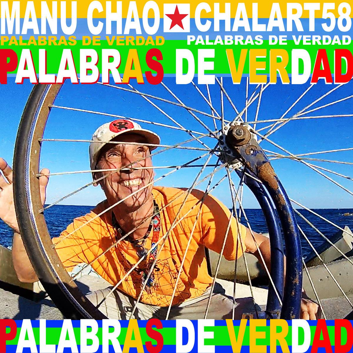 Clandestino: a la recherche de manu chao pdf download free.