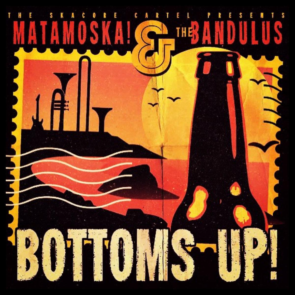 Bottoms up stockings fetish pornstar pussy blowjob