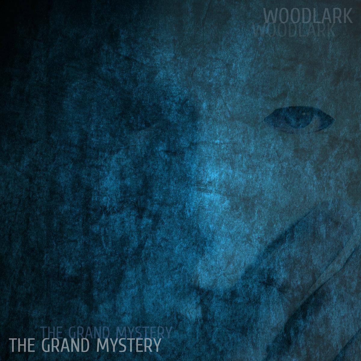 The Grand Mystery | Achim Schreiner