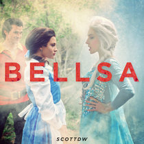 Bellsa cover art
