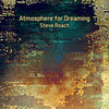 Atmosphere for Dreaming
