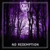 No Redemption Cover Art