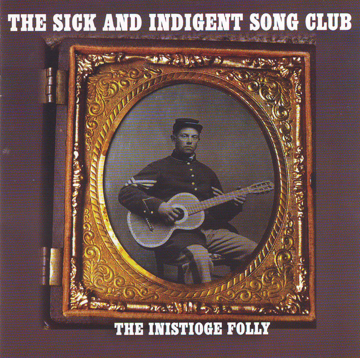Bill Bailey (Won't You Please Come Home) | The Sick & Indigent Song Club